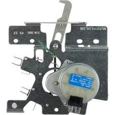 LATCH REPLACEMENT KIT, DOO