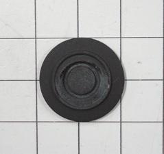 Dacor Range Burner Cap- Inner, 9.5k