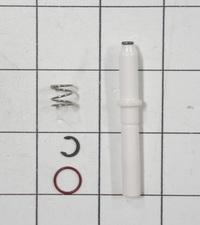 Dacor Cooktop Kit Igniter 18k Burner