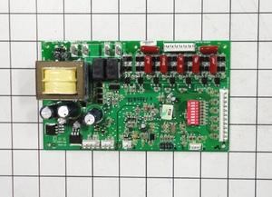 Dacor Range Board, Controller ER36G/GI
