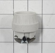 Dacor Range/Oven Lamp Holder