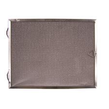 Dacor Range Vent Hood Aluminum Grease Filter
