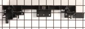 Dacor Microwave Door Latch Hook