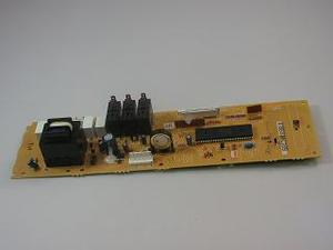 Dacor Microwave Main Control Board