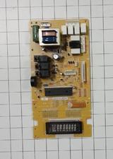 Dacor Microwave Control Unit, PCOR30