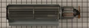 Dacor Range Upper Cooling Fan Service Kit
