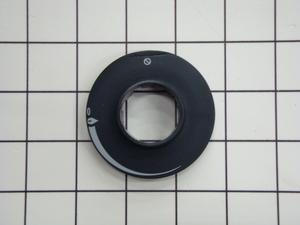 Dacor Range/Cooktop Spill Protector