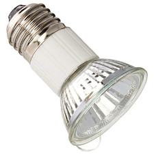 Dacor Range Halogen Lamp, 75W 120V