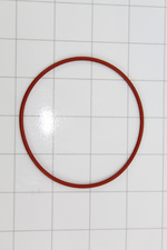 Dacor Range Burner O-Ring, 16,000 BTU